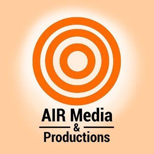 AIR Media & Productions